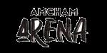 logo-amcham-arena-01