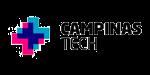 logo-campinas-tech
